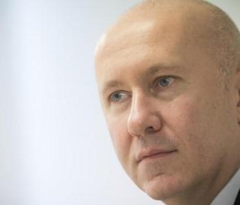 USTAVNI SUD FBiH: Obustavljena imenovanja rukovodećih državnih službenika