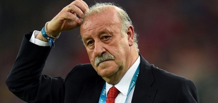EURO 2016. -14 izbornika osvajalo je EURO, ali nitko dva puta