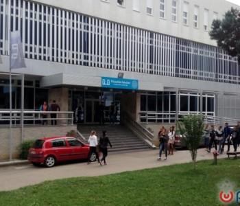 U tijeku upisi za brucoše: Sveučilište u Mostaru nudi šest novih studijskih programa