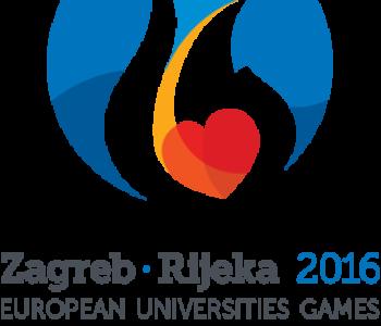 Europske sveučilišne igre 2016