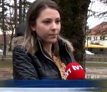 Livno postaje grad duhova
