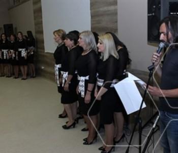 """Promocija filma """"Hajduk Mijat Tomić"""" održana u Mostaru"""