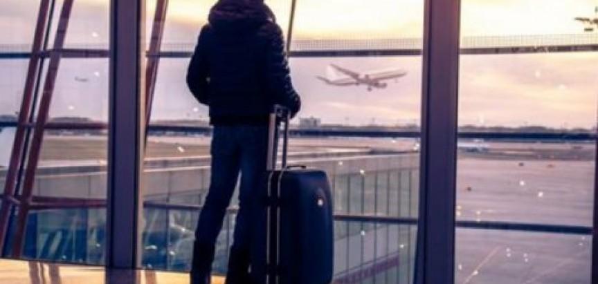 Ovo je pet ključnih razloga zašto mladi ljudi napuštaju Bosnu i Hercegovinu