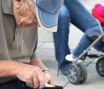 Od svih zahtjeva, prihvaćeno je samo da se u slučaju smrti umirovljenika isplati 360 KM