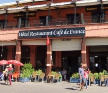 Zabranili gledanje utakmica EURA na terasama kafića