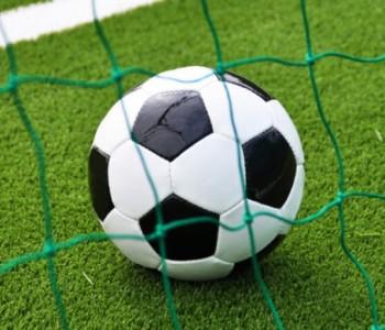 Organizira se Malonogometni turnir na Uzdolu