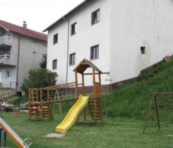 Inicijativa za izgradnju nove zgrade dječjeg vrtića