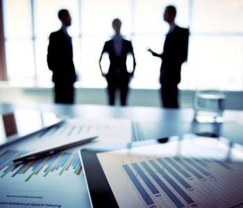 Općine i gradovi dobivaju i do 200.000 KM za razvoj poduzetničkih zona u FBiH