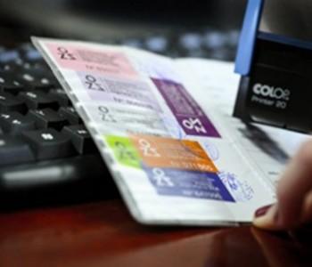 Od 1. travnja počinje izdavanje elektronskih zdravstvenih iskaznica u HNŽ-u