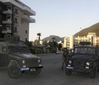 Najmanje 60 mrtvih u Turskoj, Erdogan tvrdi: Puč nije uspio