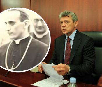 komentara 'Kršila temeljna načela': Evo zašto je pala presuda Stepincu