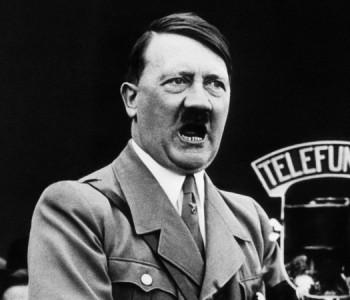 Austrijanci plijene rodnu kuću Adolfa Hitlera