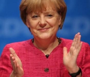 Njemačka deblokada, BiH dobiva poziv EU-a