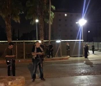 U Turskoj planirali novi puč? Policija opkolila bazu NATO-a
