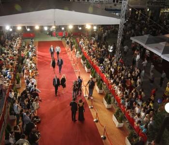53 svjetske premijere i 120 filmova iz regije na 22. SFF-u