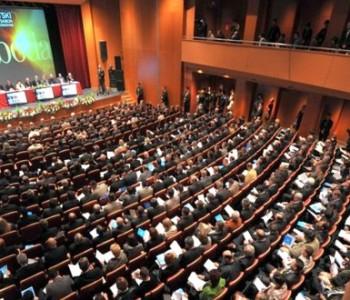 Nemirno u HNS-u: Osam stranaka se usprotivilo HDZ-u BiH