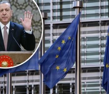 Bivši francuski premijer: 'Turskoj nije mjesto u EU, prekinuti pregovore i s balkanskim zemljama'