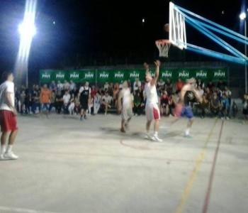 NAJAVA: Streetball Rama-Prozor 2016.