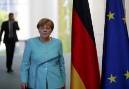 Merkel u posljednji trenutak spriječila rat Turske i Grčke