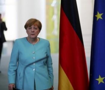 Merkel poručila: Njemačka neće mijenjati politiku prema izbjeglicama