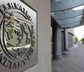 MMF odgodio kreditni aranžman Bosni i Hercegovini