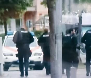 Pucnjava u trgovačkom centru u Muenchenu – ima žrtava