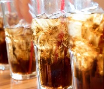 Ova pića ne biste trebali piti u vrućim, ljetnim danima