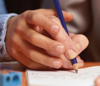 BiH ima najviše nepismenih i najmanje visokoobrazovanih u ovoj regiji
