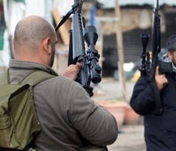 Velika istraga pokazala – oružje je u Siriju stizalo i iz balkanskih zemalja!