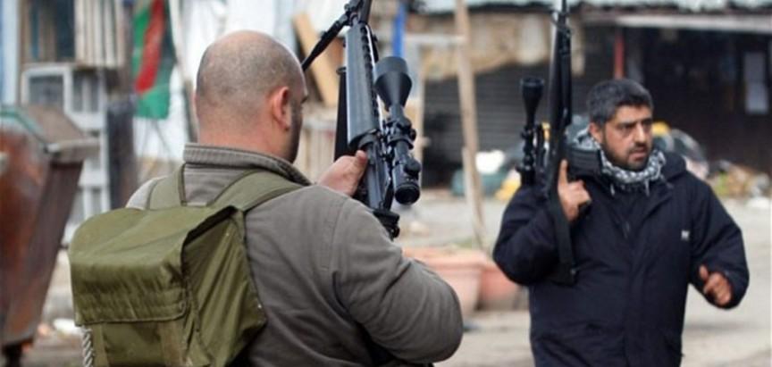 Tko su džihadisti koji se vraćaju u BiH