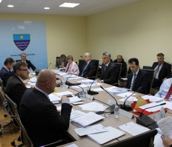 VLADA HNŽ: Općinama više sredstava za prijevoz učenika