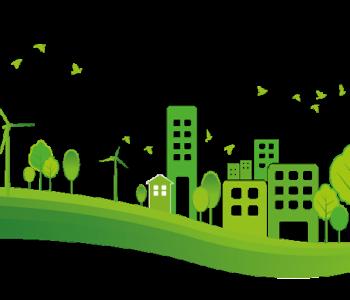 Skupština HNŽ: Pet milijuna maraka kreditnog zaduženja  za projekt energetske učinkovitosti