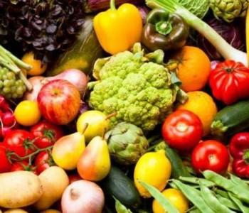 Uvozno voće i povrće preplavilo BiH, a država ne štiti domaću proizvodnju
