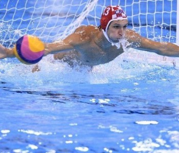 Hrvatska u polufinalu Olimpijskih igara: Bijač zaustavio Rudićeve Brazilce!