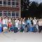 Maturanti Srednje škole Prozor otputovali na ekskurziju