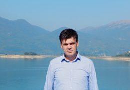 Ilija Cvitanović: HDZ 1990 će na ove izbore izići jedino u zajedništvu sa Hrvatskim narodom