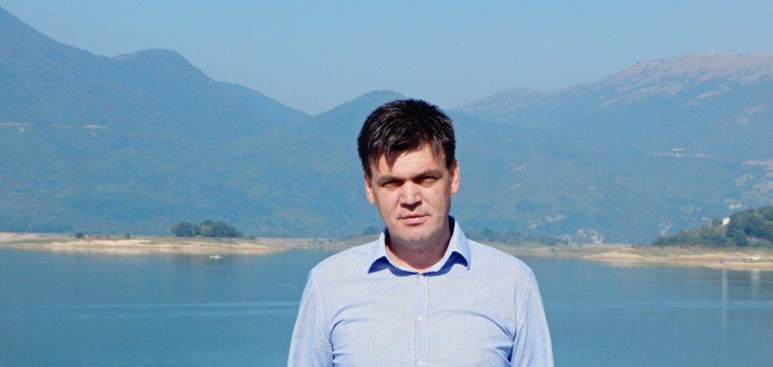 Devedesetka očekuje izbor svog načelnika u Prozor-Rami, Livnu, Tomislavgradu i Neumu