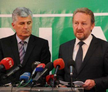 Ima li stručnog naziva za Draganove i Bakirove dogovore?
