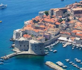 Hrvatska najpoželjnije odredište na svijetu prema Googleu