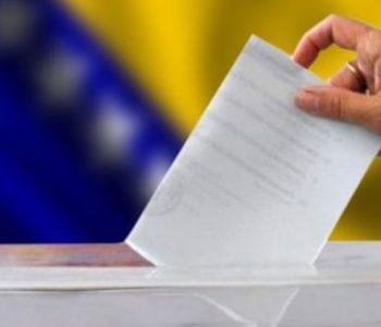 Što nas je manje u državi, više nas na biračkom spisku