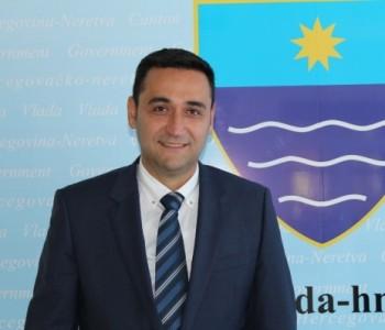 Ministar prosvjete poziva roditelje da upisuju djecu u strukovne škole