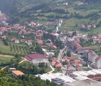 Općina Prozor-Rama u 2019. godini daje 690.000 KM za zapošljavanje. Ukoliko budu programi kvalitetni tražit će se od Općinskog vijeća povećanje