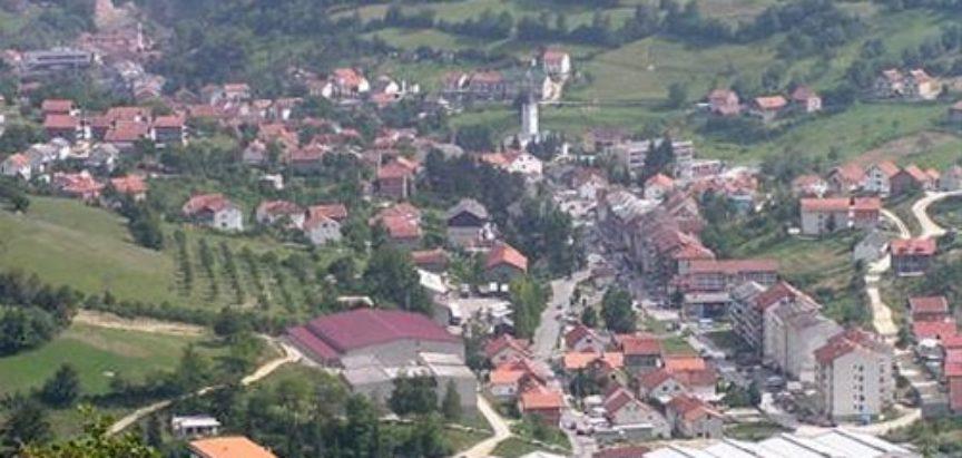 Program obilježavanja Dana općine Prozor-Rama 2017.