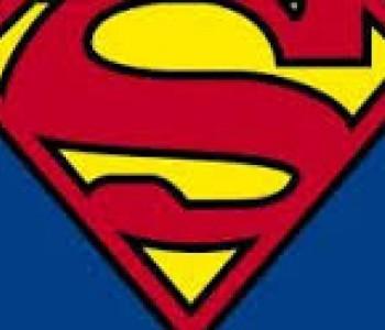 Prvi strip Supermana star 78 godina prodan na aukciji za gotovo milijun dolara