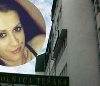 Samo u BiH: Javili joj da je otac umro pa ga zatekla kako sjedi na krevetu