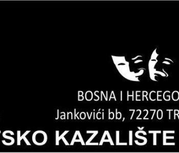 """NAJAVA: Komedija """"KOME ZVONO ZVONI"""" gostuje u Prozoru"""