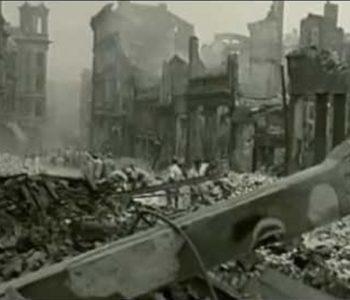 Bombe smrti: Pakao na Zemlji za koji niste nikad čuli