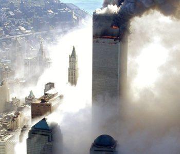 Petnaest godina poslije 11. rujna: Četiri aviona, dva rata i milijun mrtvih