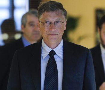 Ispred svog vremena: Predviđanja Billa Gatesa koja su se ostvarila