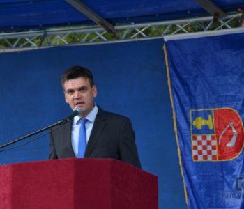 HDZ 1990 podržava inicijativu o spajanju lokalnih i općih izbora u BiH